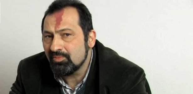 A murit profesorul psiholog Hanibal Dumitrașcu