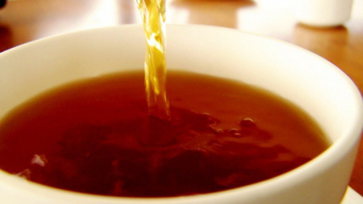 ceaiuri hipoglicemiante turmeric echinaceea